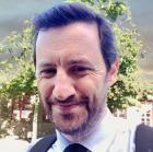 AnthonyBéraudnommé Secrétaire départemental des Républicains