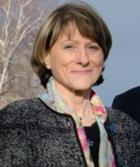 Catherine Bailhache conteste l'investiture par les Républicains de Christophe Priou aux Sénatoriales
