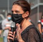 Chantiers de l'Atlantique : la présidente de Région favorable à un voeu, mais ne le vote pas !