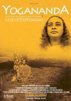 Cinéma Saint-Gilles à Pornic Présentation du film «Yogananda» de Paola di Florio et Lisa Leeman