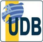 Élections départementales et régionales: accord UDB et PS  en Loire-Atlantique et Pays de la Loire