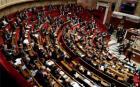 66 parlementaires soutiennent 30 propositions pour «Le Jour d'Après»