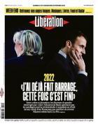 Faire monter Marine pour descendre Macron