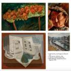 Fontevraud: un nouveau musée né d'une donation privée inédite