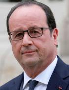 François Hollande confesse dans un livre: «Notre-Dame-des-Landes ne se fera pas»