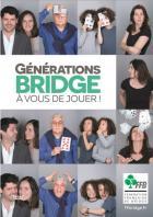 Génération Bridge : Les clubs des Pays de la Loire se mobilisent