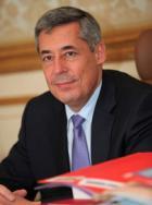 Henri Guaino : Lettre ouverte à tous ceux qui ont un jour soutenu le RPR, l'UMP, ou Les Républicains.