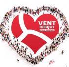 Indépendance Pour Arkéa: Un grand rassemblement à Paris