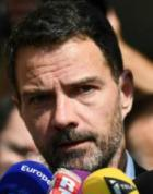 Kerviel�: Une condamnation de principe d�un million d�euros