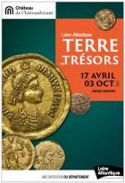 L'exposition Terres de trésors ouvre au Château de Châteaubriant