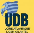 L'UDB tacle la banque verte : La Loire-Atlantique  un territoire vendéen pour le Crédit Agricole ?