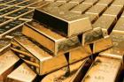 La ruée vers l'or ou la politique de la terre brûlée ?