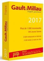 Le Guide Gault & Millau sort demain en librairie avec le palmarès des meilleurs cuisiniers.