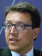 Le PS 44 dénonce la politique Macron sur la baisse des dépenses des collectivités territoriales.
