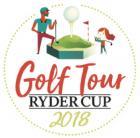 Le Ryder Cup Golf Tour: Une tournée pour présenter le golf à tous les Français