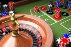 Les développeurs Web au service des casinos virtuels