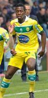 Ligue 1 - Nantes/Affaire Touré: la LFP remet sa décision à une date ultérieure