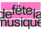 Loire-Atlantique: La Préfecture fête la musique