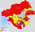 Loire-Atlantique: soyez vigilant sur la ressource en eau.