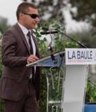 LR : Finalement Mathieu Annereau ne sera pas investi dans la 3ème circonscription de Loire-Atlantique