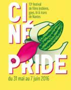 Nantes: La région ne veut plus du  Cinepride (Festival du film gay et lesbien)