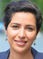 NDDL: Sarah EL HAIRY députée de Loire-Atlantique  évoque « Un éclairage nouveau sur le coût du réaménagement »