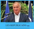 Notre-Dame-Des-Landes: La réaction des Républicains 44