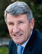 Notre-Dame-des-Landes: Philippe de Villiers demande un nouveau référendum