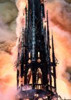 Paris plomb de Notre-Dame: Robin des Bois met en avant l'irresponsabilité de certains