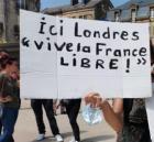 Pass sanitaire: un immense mouvement de protestation est en train de monter, partout en France