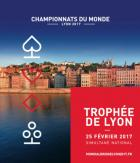 Pays de la Loire : 192 bridgeurs participent au plus grand tournoi de France