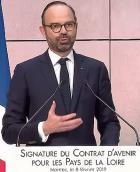 Pays de la Loire : les  réactions politiques sur le contrat d'avenir