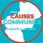 Région Pays de la Loire: La scandaleuse subvention au groupe Lactalis