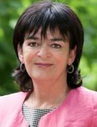 Régionales: La réaction de Michèle Meunier Sénatrice de Loire-Atlantique