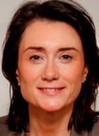 Sandrine Josso députée de Loire-Atlantique: On n'en fait pas un peu trop?
