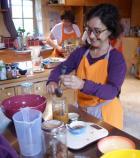 Sèvre bocage: Un stage pour cuisiner les légumineuses de l'entrée au dessert