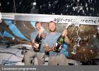 Transat AG2R LA MONDIALE: Adrien Hardy et Thomas Ruyant (Agir Recouvrement) l'ont emporté