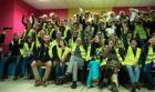 Un appel de «L'assemblée des assemblées » des Gilets jaunes