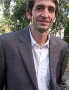 Vannes: Un élu du Front National braqué alors qu'il collait des affiches