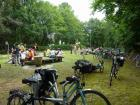Vert Pays Blanc et Noir s'associe à la journée nationale du vélo