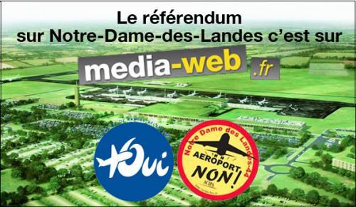 R�f�rendum Notre-Dame-des-Landes